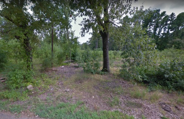 0.37 Acres for Sale in Fordyce, AR