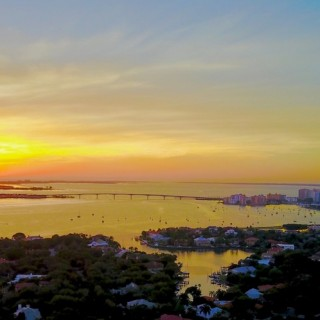 0.31 Acres for Sale in North Port, FL