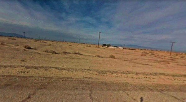 0.24 Acres for Sale in Thermal, CA