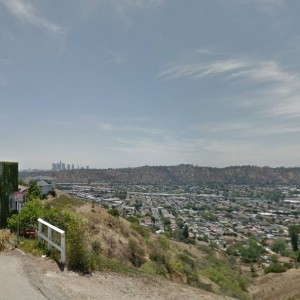 0.12 Acres for Sale in Los Angeles, CA
