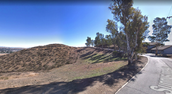 0.13 Acres for Sale in Lake Elsinore, CA