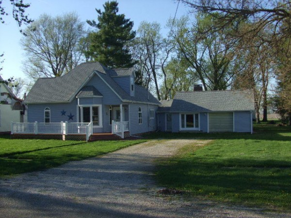 2066 Sq.Ft. for Sale in Wellington, IL
