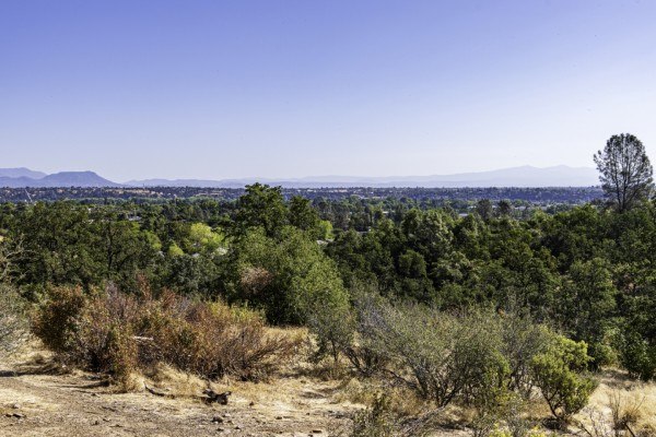 0.19 Acres for Sale in Redding, CA