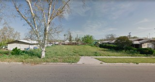 0.16 Acres for Sale in Fresno, CA