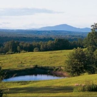 77 Acres for Sale in Madawaska, ME