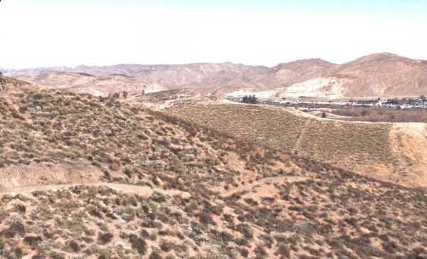 0.29 Acres for Sale in Lake Elsinore, CA