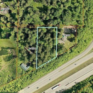 1.13 Acres for Sale in Maple Valley, WA