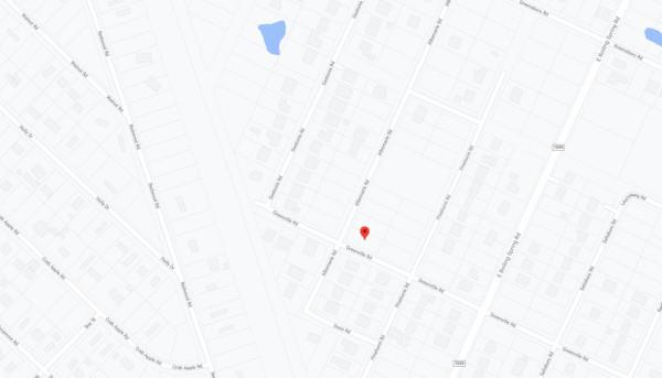 Google Map II