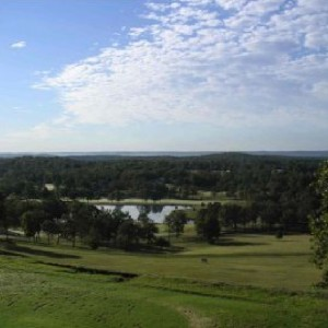 0.21 Acres for Sale in Horseshoe Bend, AR
