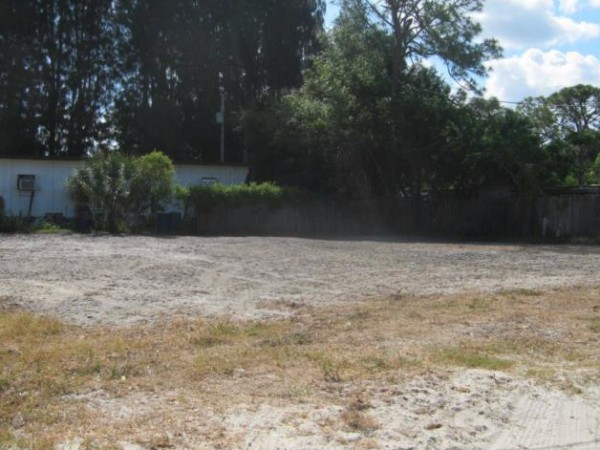 0.26 Acres for Sale in North Fort Myers, FL