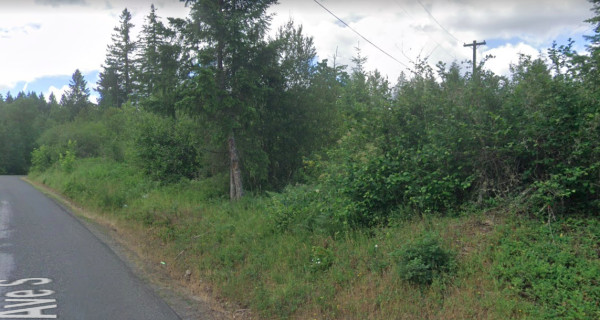 0.06 Acres for Sale in Roy, WA