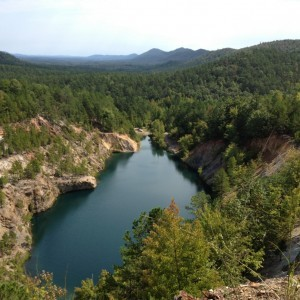 0.19 Acres for Sale in Cherokee Village, AR