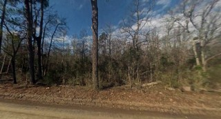 1.39 Acres for Sale in Coward, SC