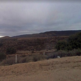0.07 Acres for Sale in Agua Dulce, CA