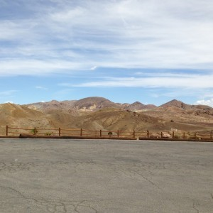 0.39 Acres for Sale in Yermo, CA