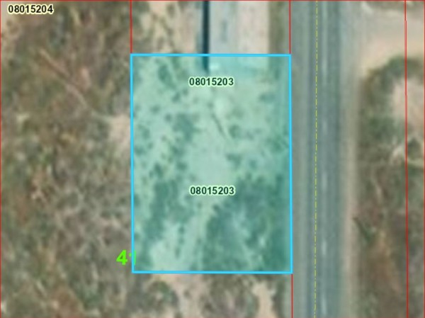 0.38 Acres for Sale in Golconda, NV