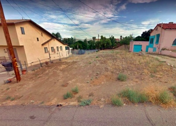 0.19 Acres for Sale in Lake Elsinore, CA