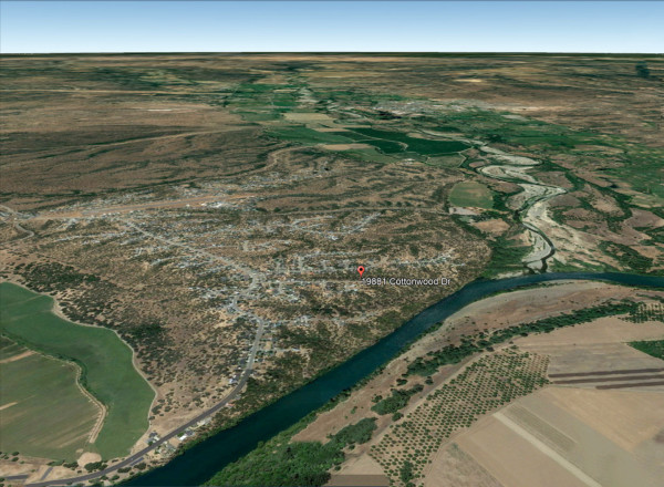 6 Lots for Sale in Cottonwood, CA