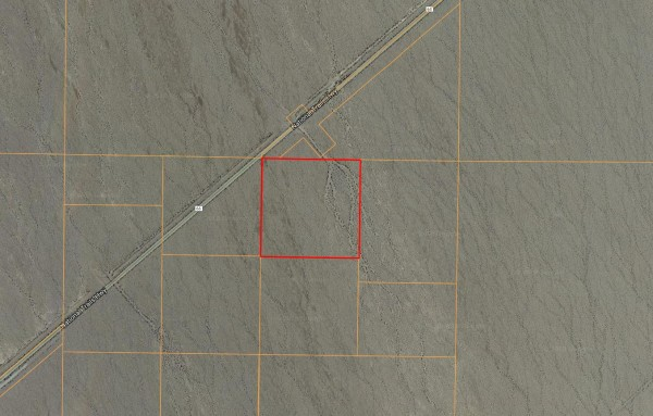 40 Acres for Sale in Essex, CA