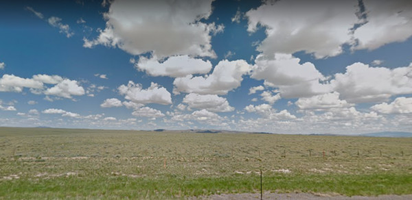 40 Acres for Sale in Rawlins, WY
