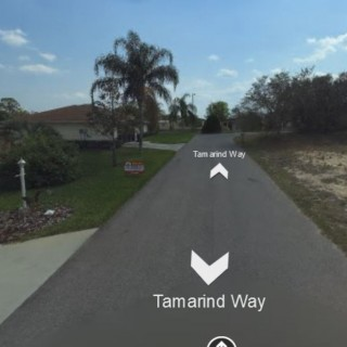 0.12 Acres for Sale in Lake Wales, FL