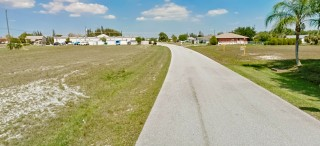 0.24 Acres for Sale in Cape Coral, FL