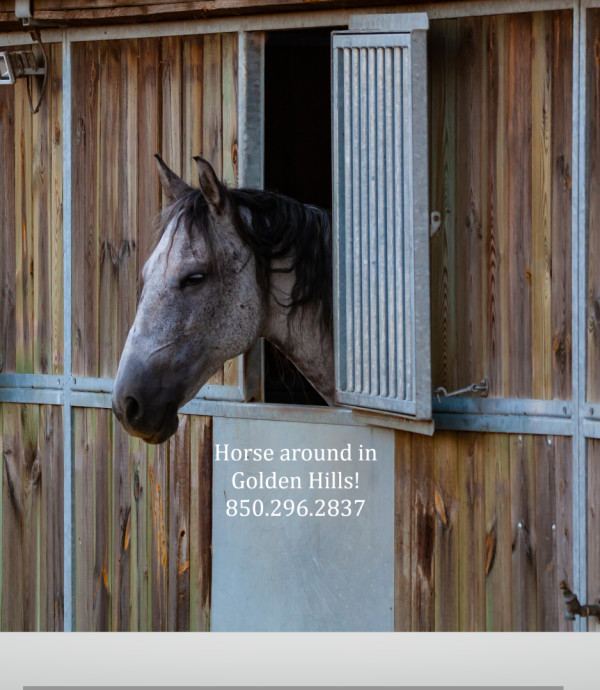 2.28 Acres for Sale in Tehachapi, CA