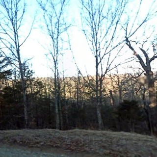 0.23 Acres for Sale in Mountain Home, AR