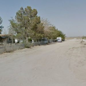 1.14 Acres for Sale in Lancaster, CA