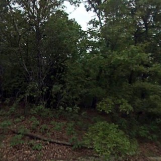 0.07 Acres for Sale in Cherokee Village, AR