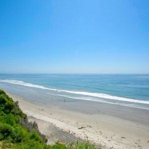 0.1 Acres for Sale in Encinitas, CA