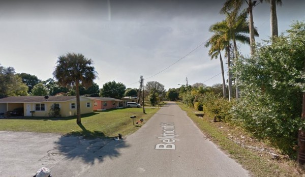 2 Lots for Sale in Fort Myers, FL