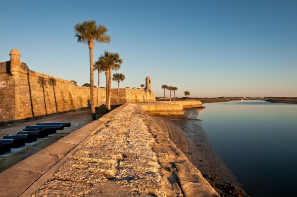 0.14 Acres for Sale in Saint Augustine, FL