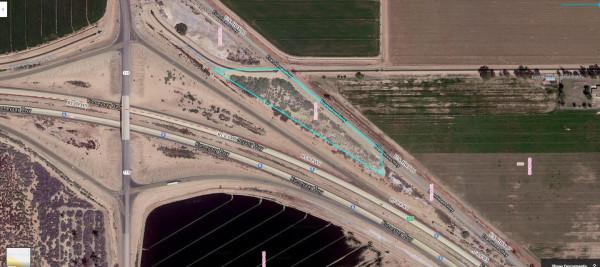 055-390-030-000 Satellite Map