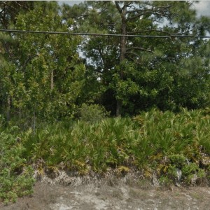 0.23 Acres for Sale in Englewood, FL