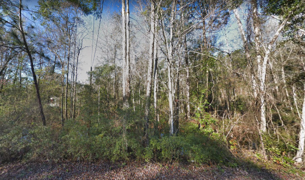 4 Acres for Sale in Jacksonville, FL