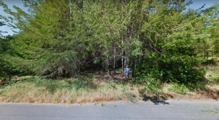 0.11 Acres for Sale in Shelter Cove, CA