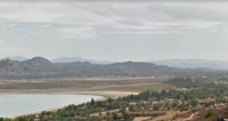 0.14 Acres for Sale in Lake Elsinore, CA