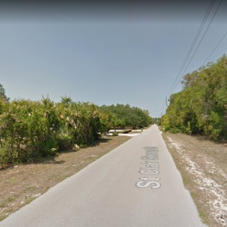 2.41 Acres for Sale in Naples, FL