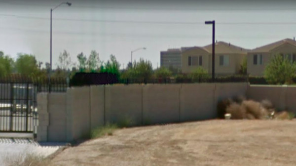 0.03 Acres for Sale in Merced, CA