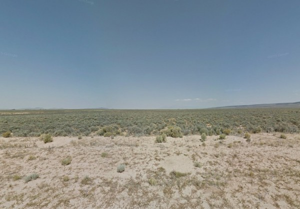 0.25 Acres for Sale in San Luis, CO