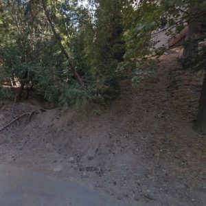 0.04 Acres for Sale in Crestline, CA