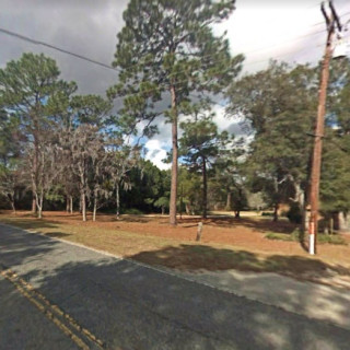 0.8 Acres for Sale in Keystone Heights, FL