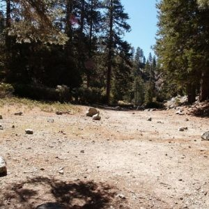 0.1 Acres for Sale in Cedar Glen, CA