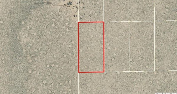 1.25 Acres for Sale in Bend, OR