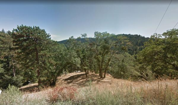 0.14 Acres for Sale in Cedarpines Park, CA