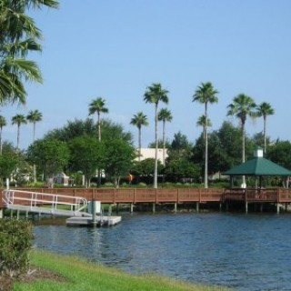 0.11 Acres for Sale in Edgewater, FL