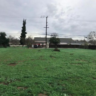 0.17 Acres for Sale in Fresno, CA