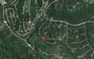 0.15 Acres for Sale in Coldspring, TX