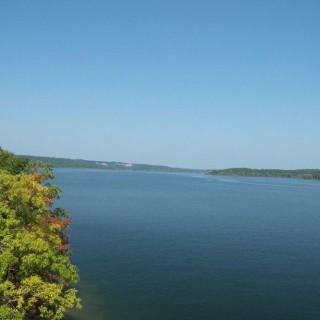 0.22 Acres for Sale in Mountain Home, AR